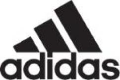 Adidas AU Coupon Codes