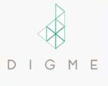 Digme Fitness Coupon Codes