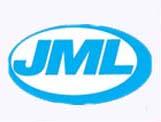 JML Direct Coupon Codes