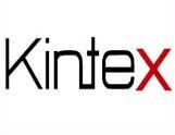 Kintex Coupon Codes