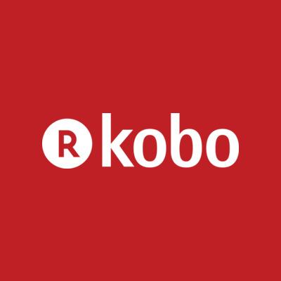 Kelkoo Kupon Kody