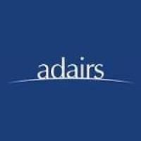 Adairs Coupon Codes