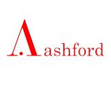 Ashford Coupon Codes