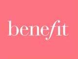 Benefit Cosmetics Coupon Codes