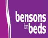 Bensons for Beds Coupon Codes