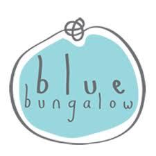 Blue Bungalow Coupon Codes