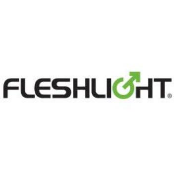 Fleshlight Coupon Codes