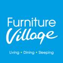 Furniture Village Coupons