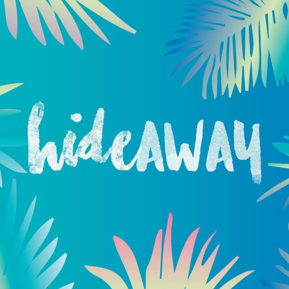 HideAway Coupon Codes