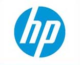 HP AU Coupon Codes