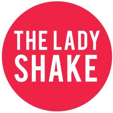 Lady Shake Coupon Codes