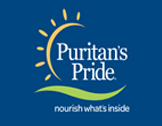 Puritans Pride Coupons