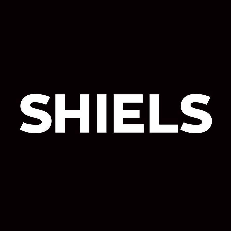 Shiels Coupon Codes