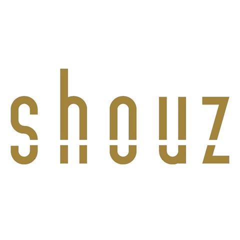 Shouz Coupons